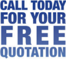 Dudley Roofing Company Free Quotation