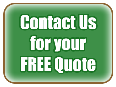 Free Roofing Quotation in Dudley and West Midlands